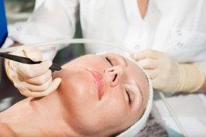 Facial Rejuvenation Sydney