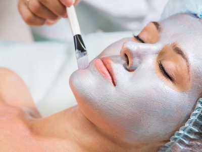 best facials in Sydney