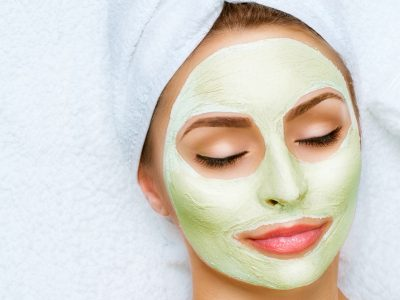 best facials in paddington