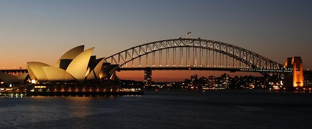 facials in Sydney